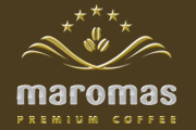 Maromas Premium Coffee
