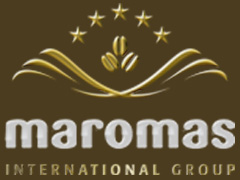 Maromas Group